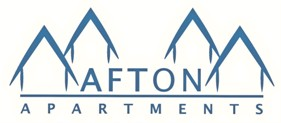 Afton Apartments, LLC